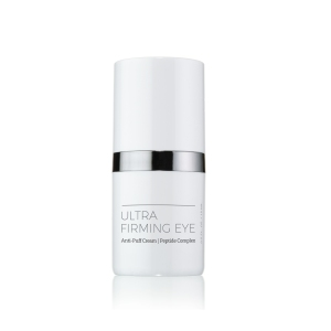 15ml firming eye NL