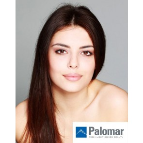 palomar-1