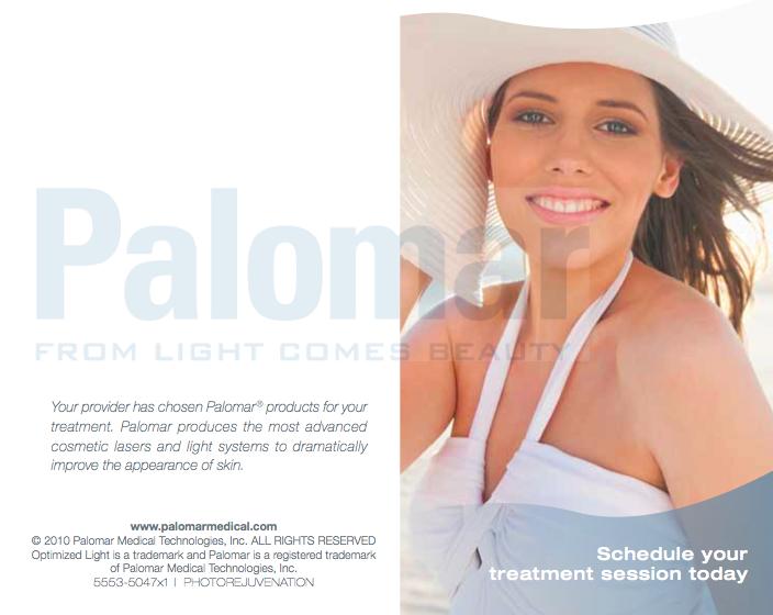 PHF-Palomar-woman