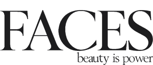 Faces – beauty is power